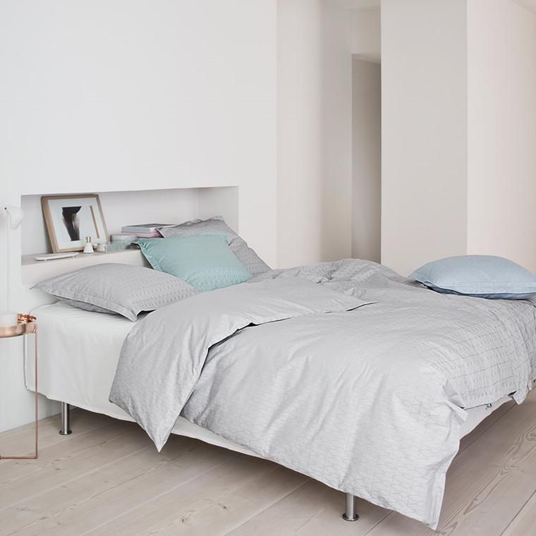 GRID sengetøj
