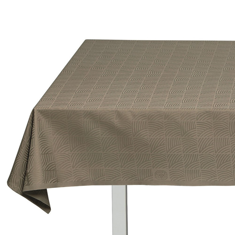 NANNA DITZEL tablecloths