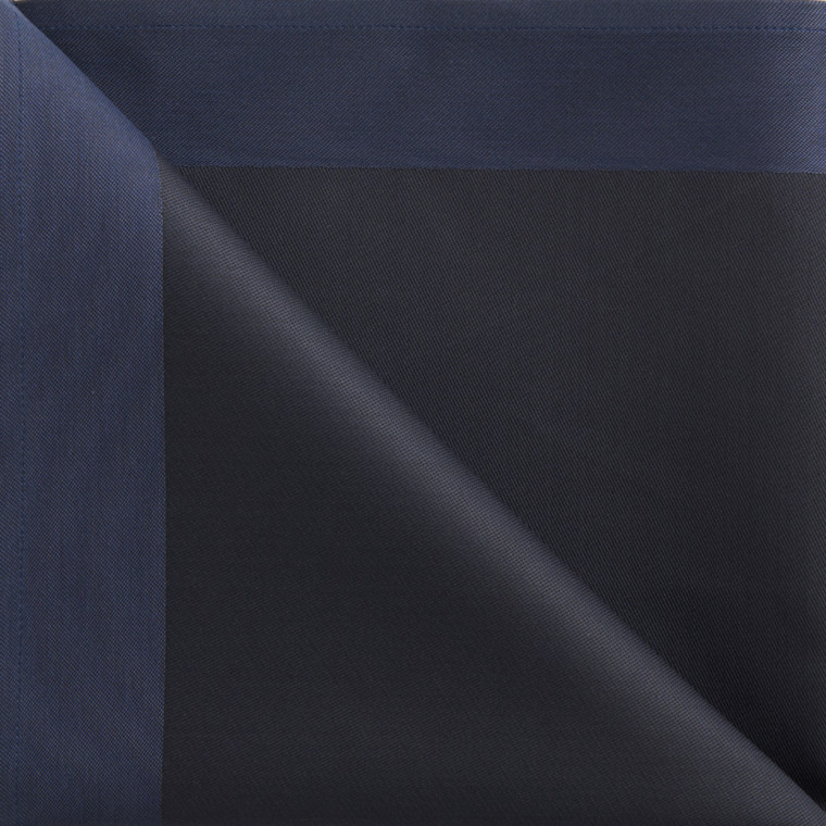 NAPKIN Dark Blue