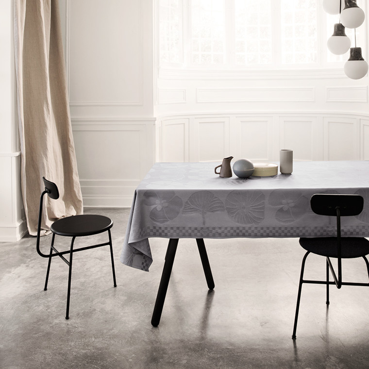 POPPY TABLECLOTHES