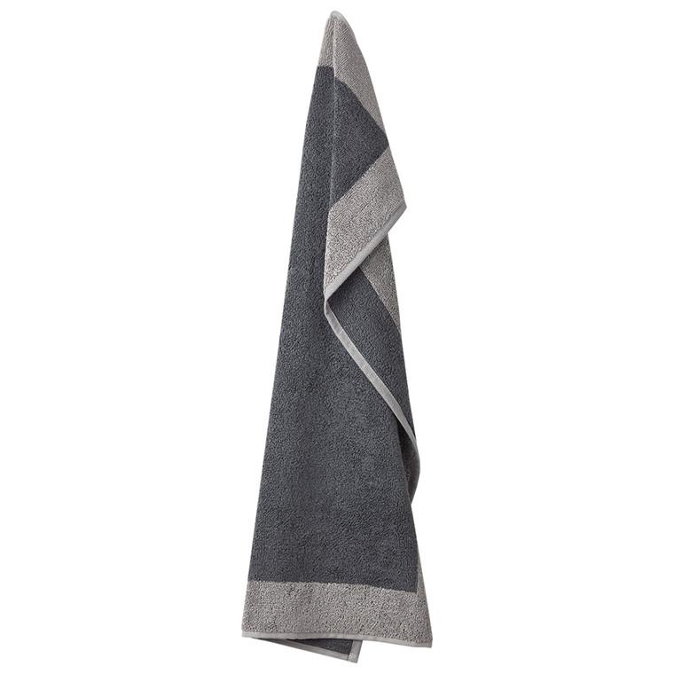 SQUARE guest towel