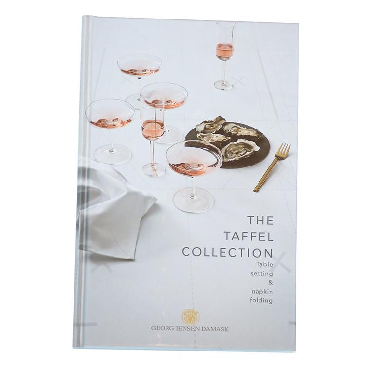 TAFFEL-boken