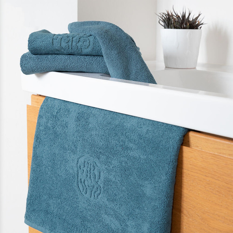 Badehåndkle Lagersalg