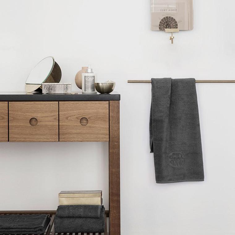Håndklæder Str. 50 x 100