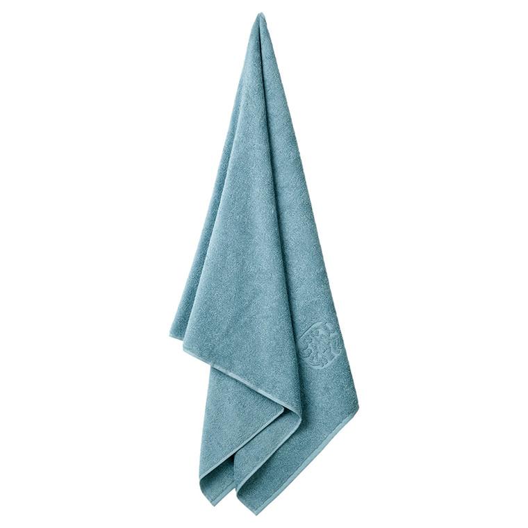 Badehåndklæder Str. 70X140