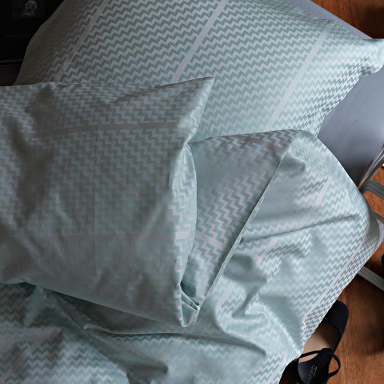 TRIPP sengetøj Dune