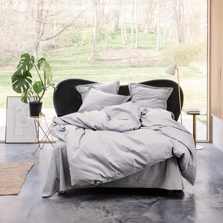 1 set YPSILON bed linen