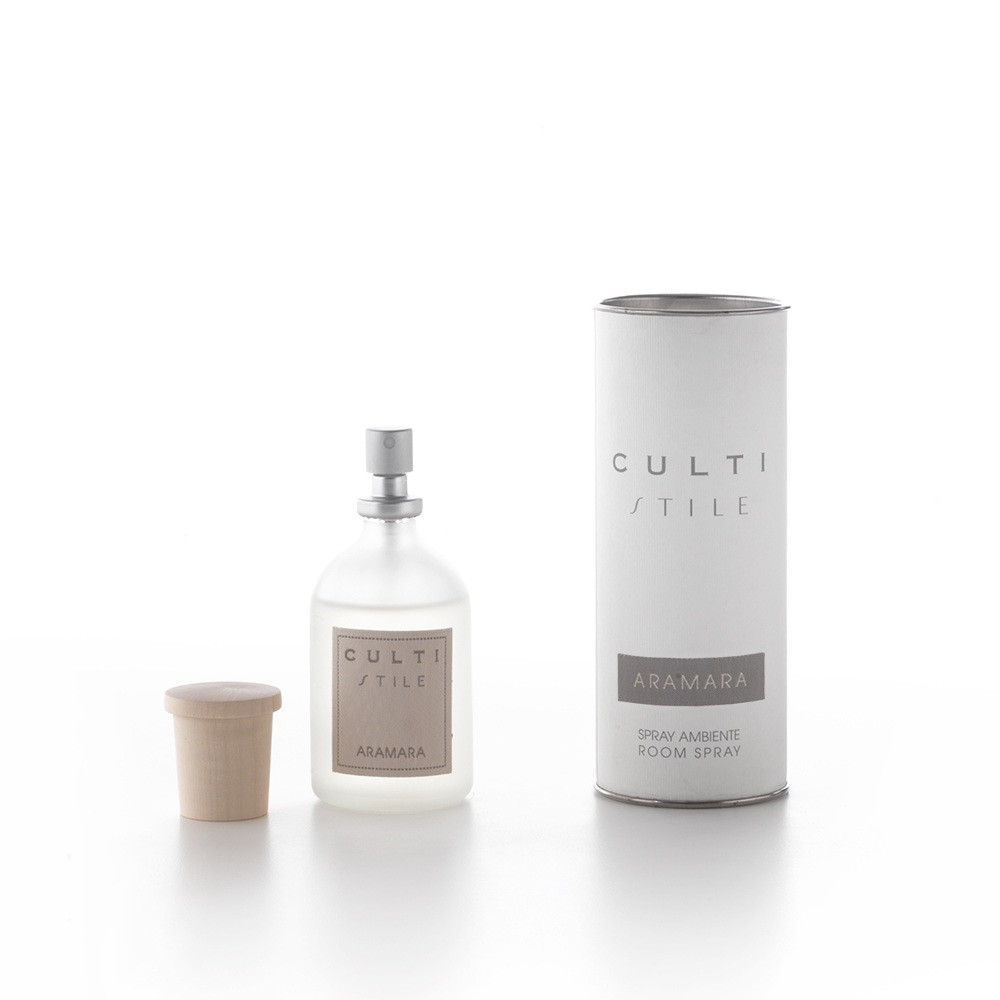 CULTI room fragrance