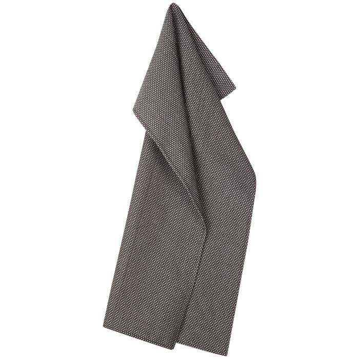 EGYPT Peat KITCHEN TOWELS