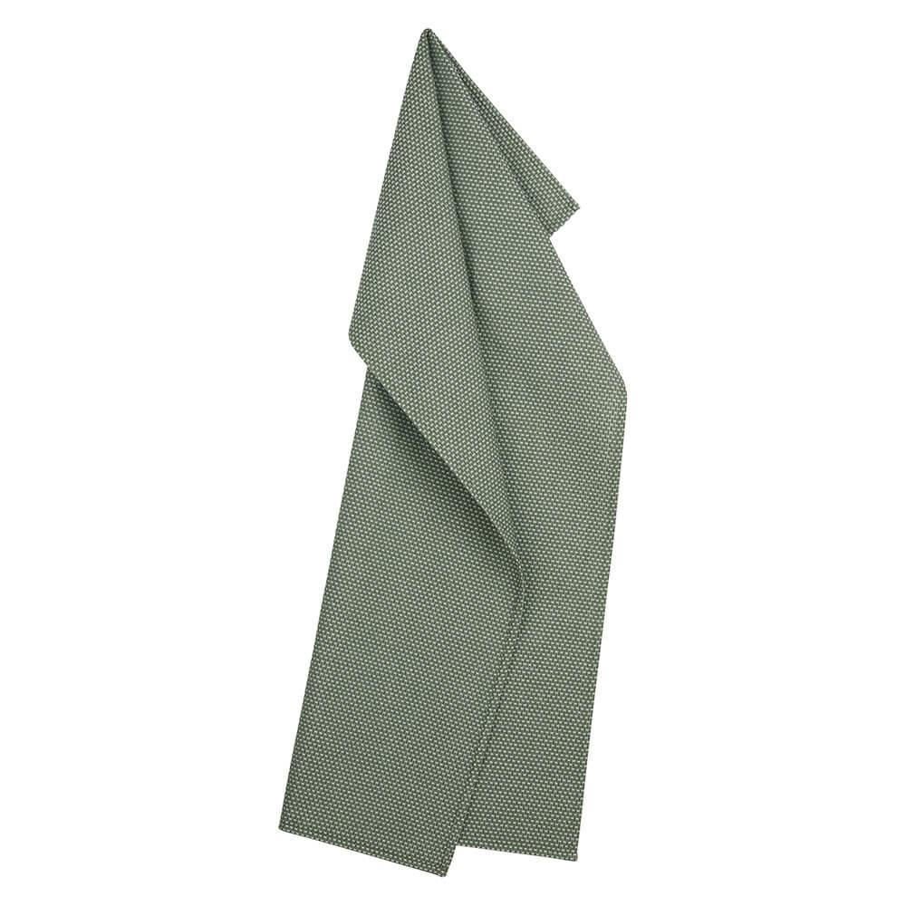 EGYPT køkkenhåndklæder Army Green