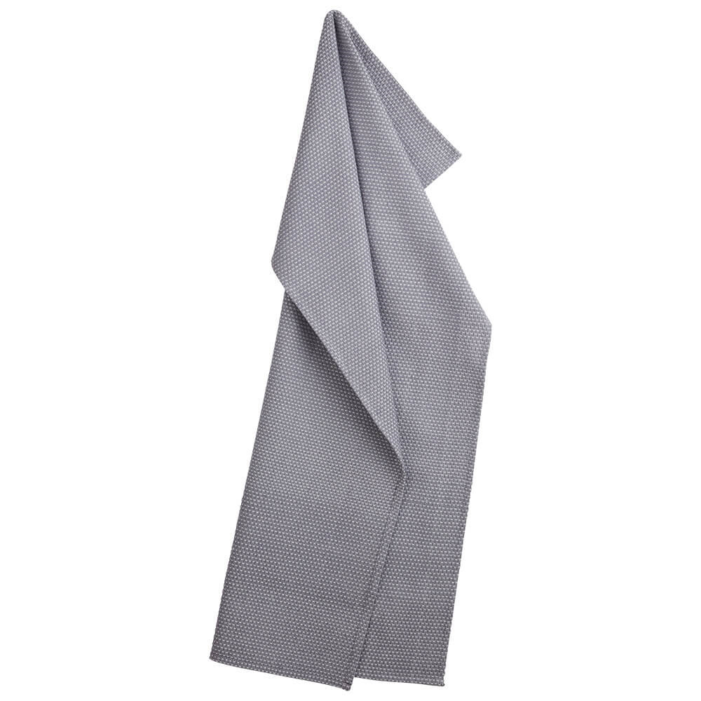 EGYPT kitchen towels Dusty Lavender