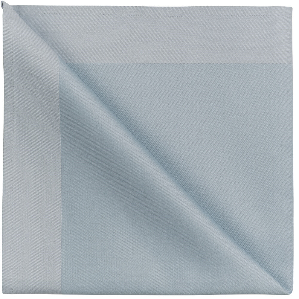 SERVIETTE Frost Blue