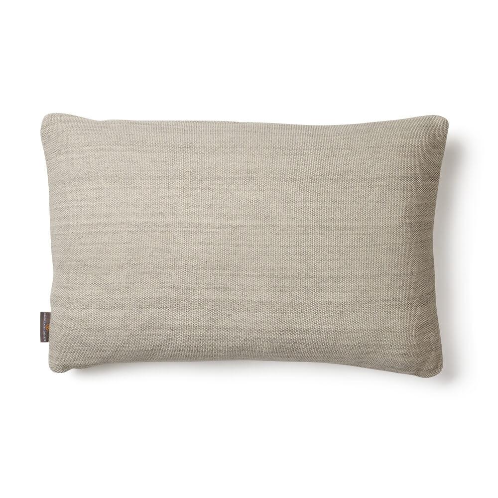 PEARL cushions Sand Melange