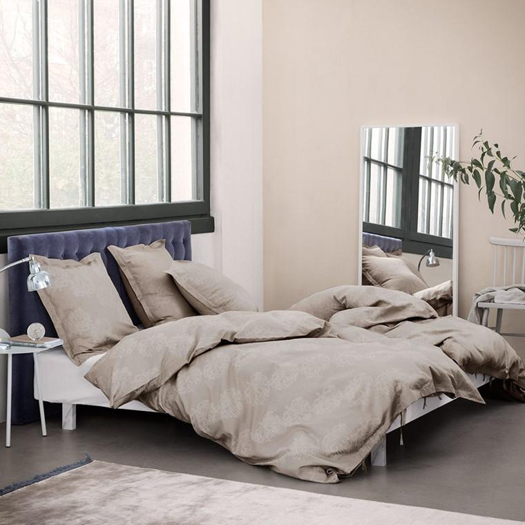CLOVER sengetøj