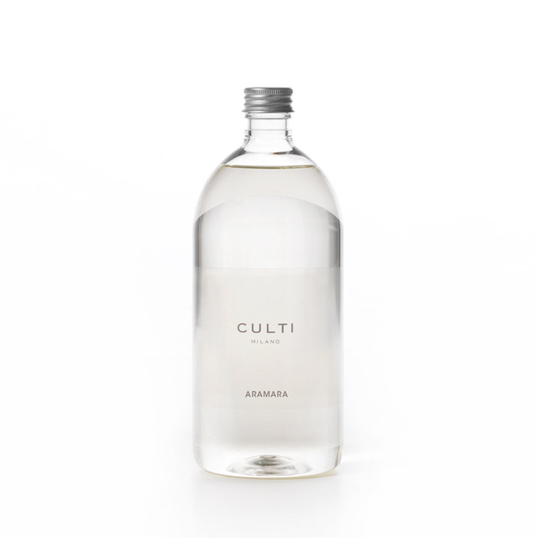 CULTI  refill for room diffuser