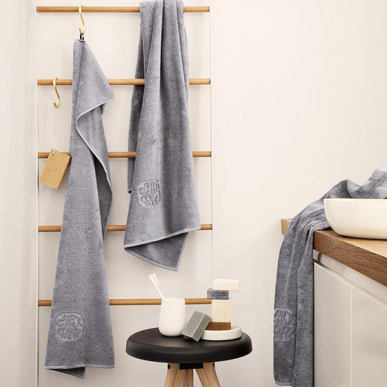 Bath towels Size 70 x 140