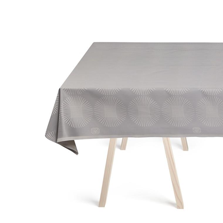 DANDELION tablecloths
