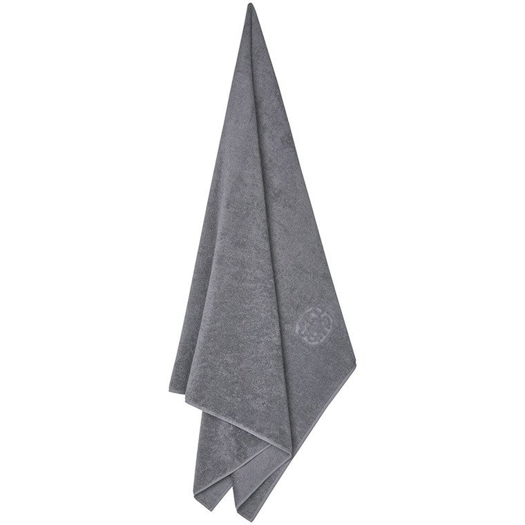 Beach Towels Slate