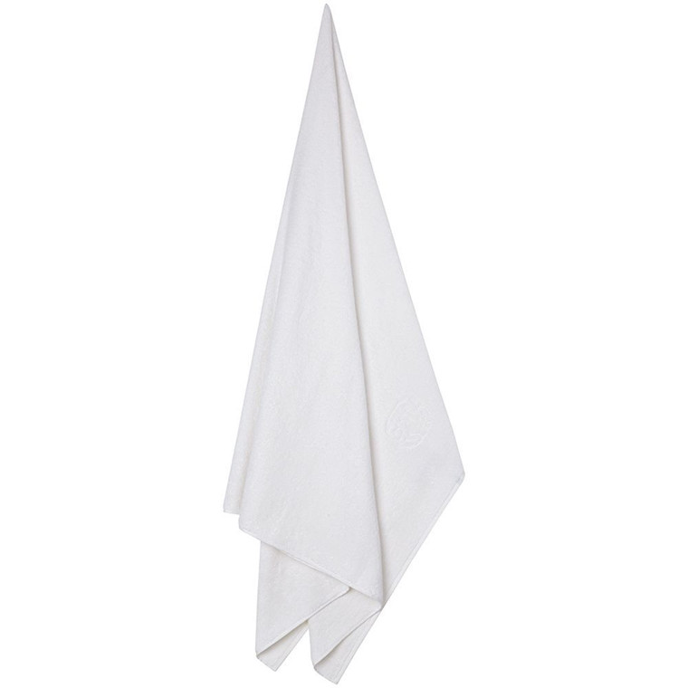 Beach Towels White