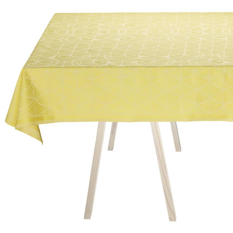 PÅSKDUKEN Lemon Curd