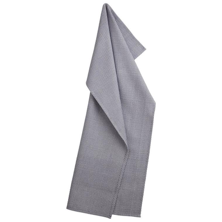 EGYPT kjøkkenhåndklær  Dusty Lavender