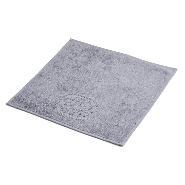 Facecloths Dusty Lavender