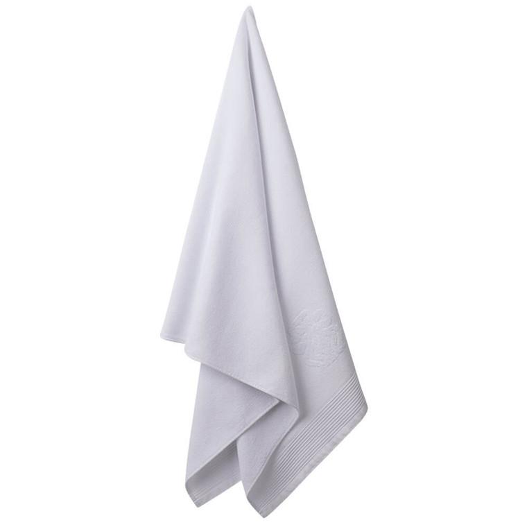 FADE Badehåndkle