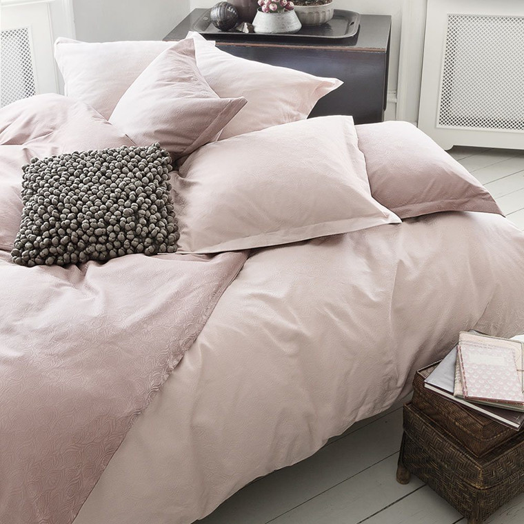 FEATHER FOREST bed linen