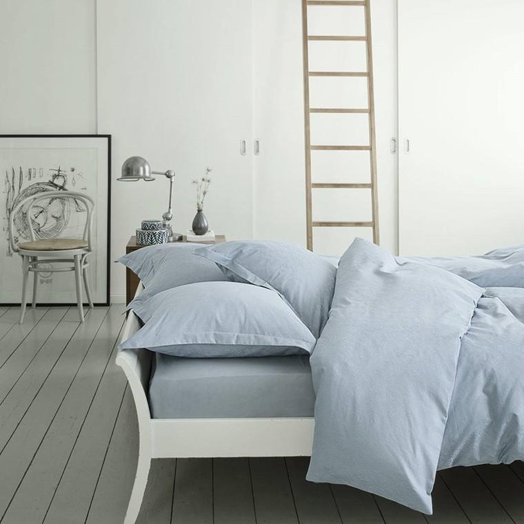 FEATHER FOREST sengetøj