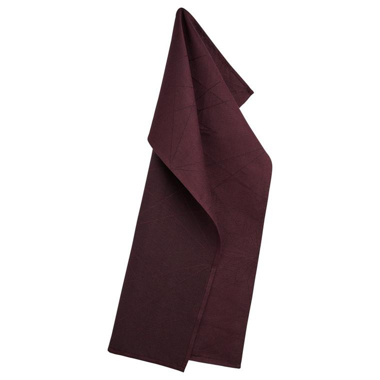 FINNSDOTTIR tea towels Winetasting