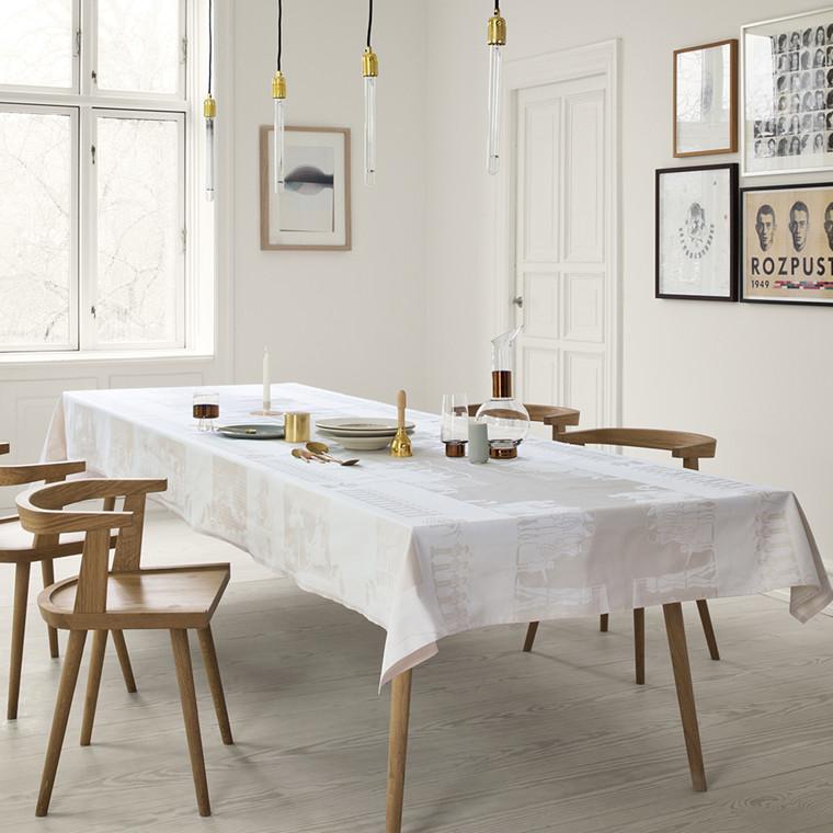H.C. ANDERSEN Tablecloths