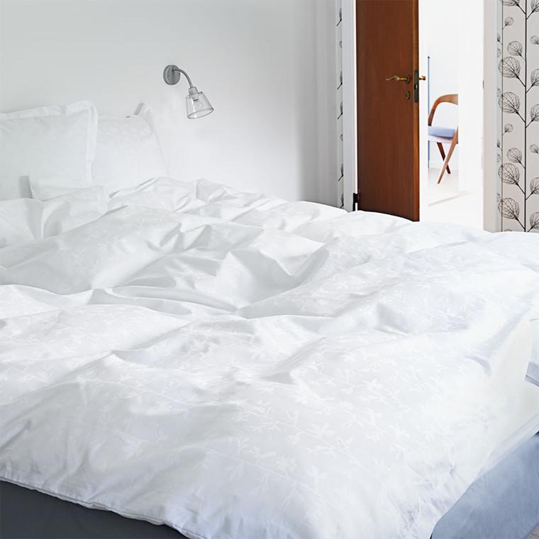 MEADOW sengetøj