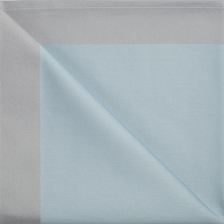 SERVIETT Blue Shimmer