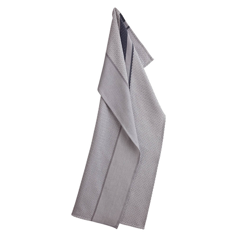 NORS tea towels Dusty Lavender