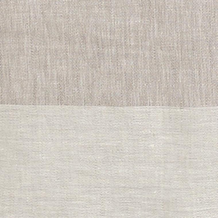 PLAIN bordsduk Grey