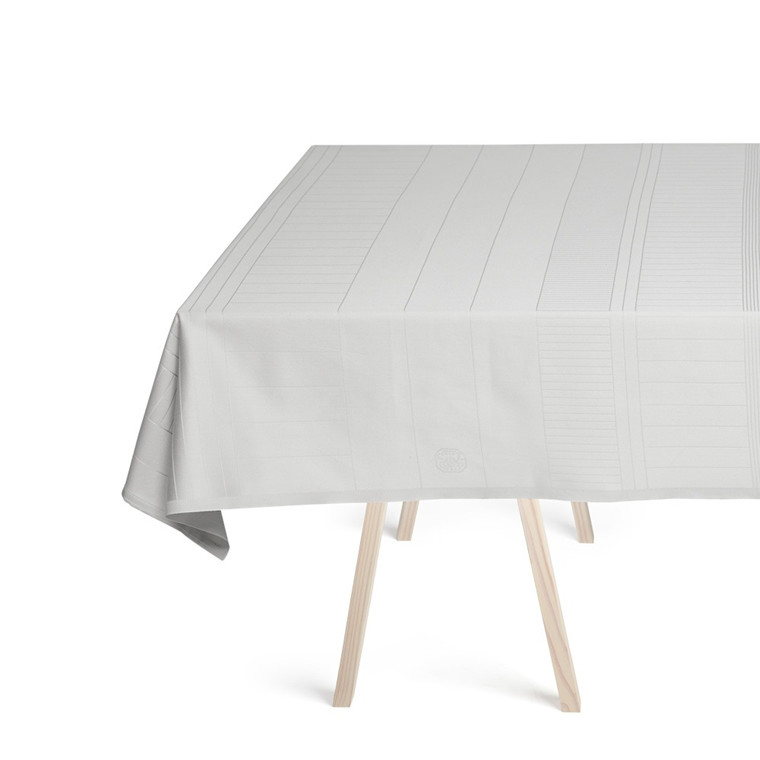 STILL LIFE tablecloths Putty