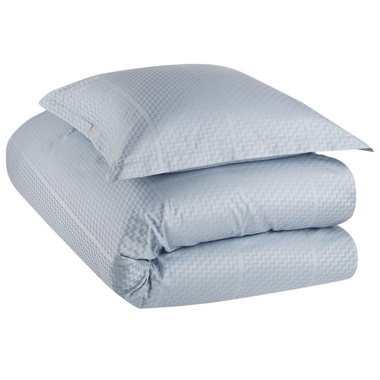TRIPP bed linen Ocean
