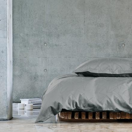 ARNE JACOBSEN bed linen