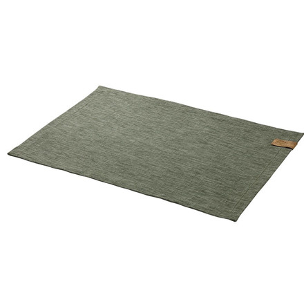 BASE placemats Forest Floor