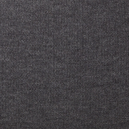 PEARL Kissen Grey