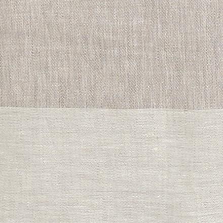 PLAIN hørdug Grey