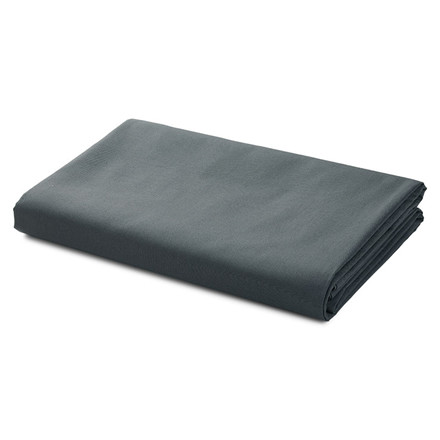 FITTED SHEET, Size 90 x 200 x 8 cm
