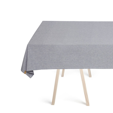 SOLID tablecloth