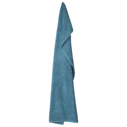 TERRY TOWELS Size 50 x 100
