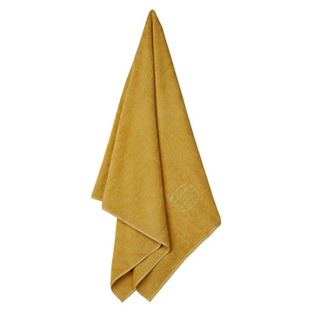 Badehåndklæder