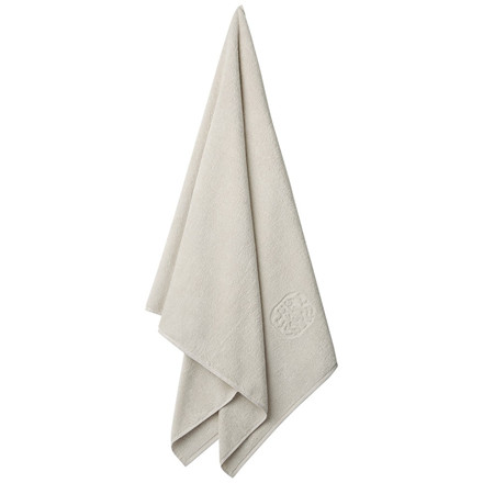 BATH TOWELS Size 70 x 140