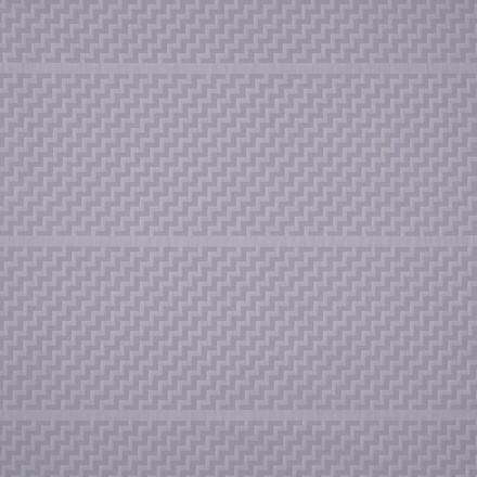 TRIPP sängekläder Dusty Lavender