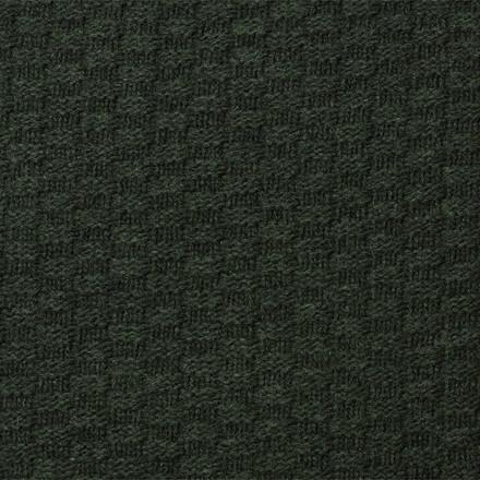 WAFFLE cushion Army Green