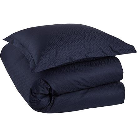 WINDMILLS bed linen Midnight
