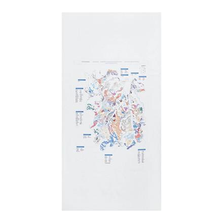 PIEMONTE // BAROLO damaskduk